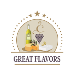 greatflavors